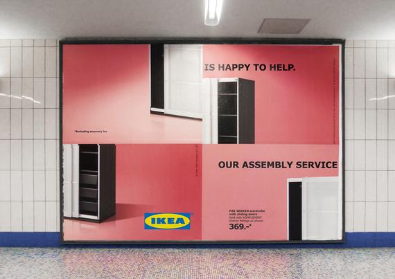 2015-02-20-IKEAAssemblyFailWARDROBE.jpg