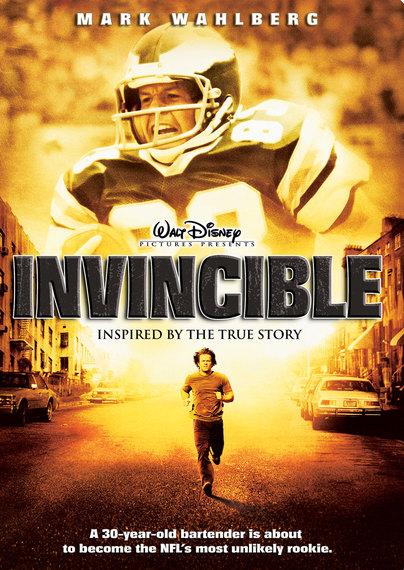 2015-02-20-Invincible.jpg