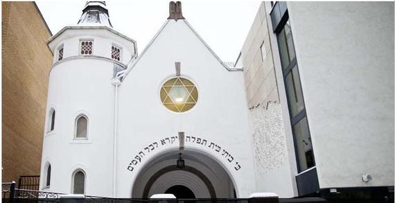 2015-02-20-Oslosynagogue.jpg