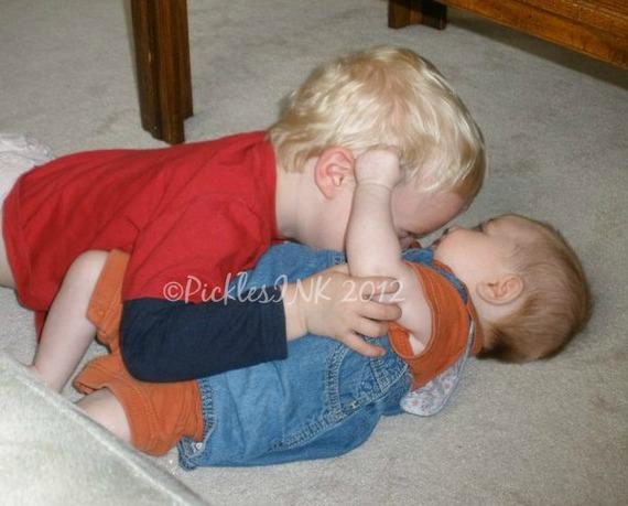 2015-02-20-Toddlerandbabyhugging.jpg