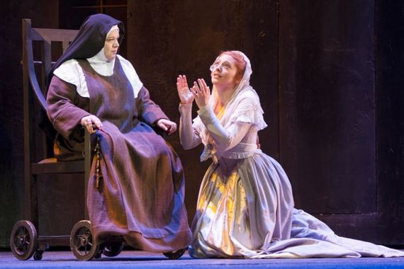 2015-02-20-WNO_Dialogues_of_the_Carmelites_2__photo_Scott_Suchman640x427.jpg