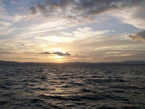 2015-02-20-atlanticpicforLBDreview.jpg