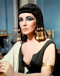 2015-02-20-cleopatraeyebrows.jpg