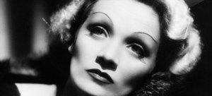 2015-02-20-iconic_icim1_Marlene_Dietrich.jpg
