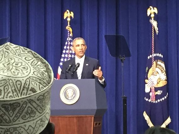 2015-02-20-obama1.JPG