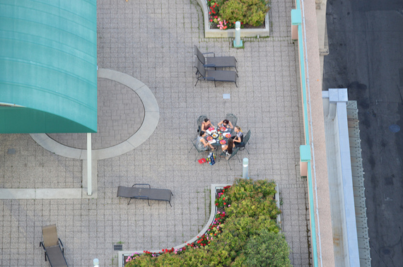 2015-02-20-rooftoppingpeopledinner.jpg