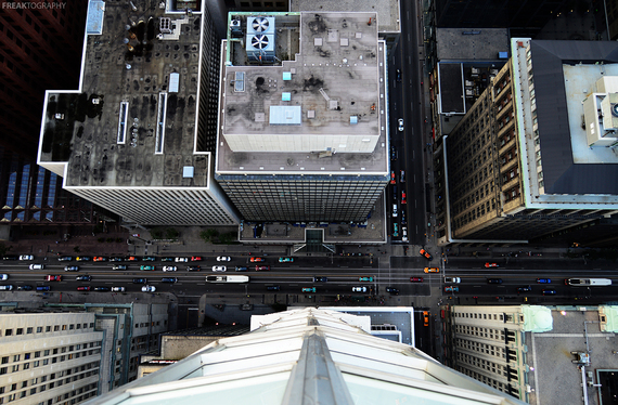 2015-02-20-rooftoppingphotography.jpg