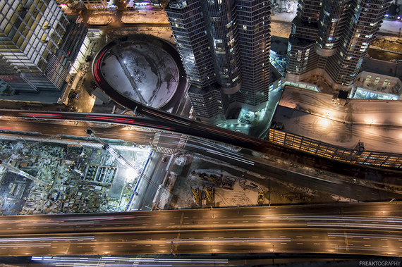 2015-02-20-rooftoppingphotography8.jpg