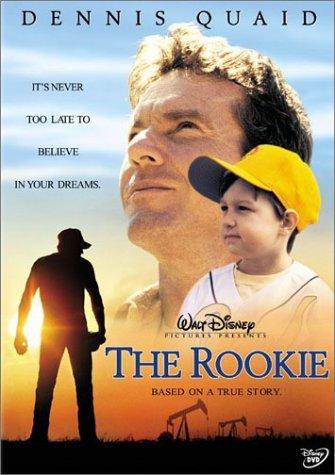 2015-02-20-rookieDVDcover.jpg