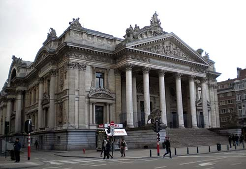 2015-02-21-BrusselsbourseAbuFadil.jpg