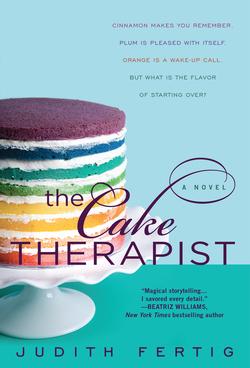 2015-02-21-CakeTherapy1.jpg