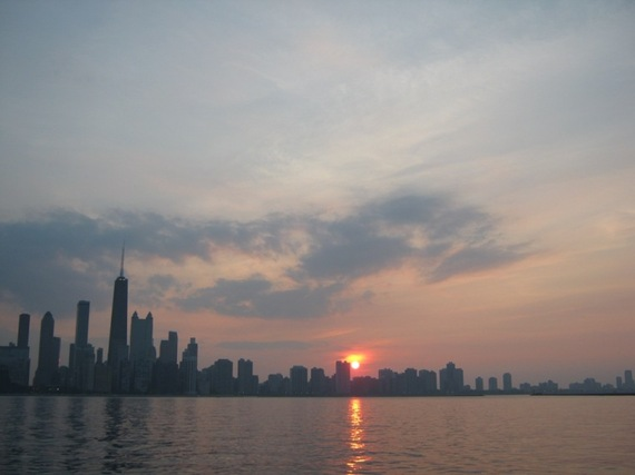 2015-02-21-ChicagofromLakeMichigan.JPG