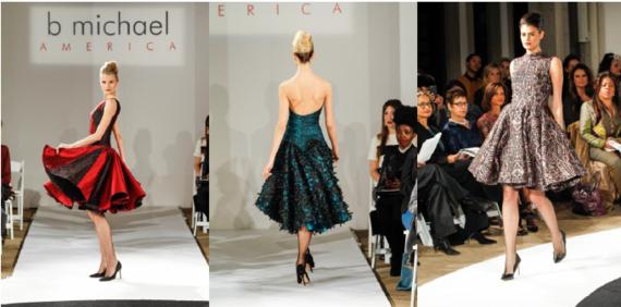 2015-02-21-dresses.png