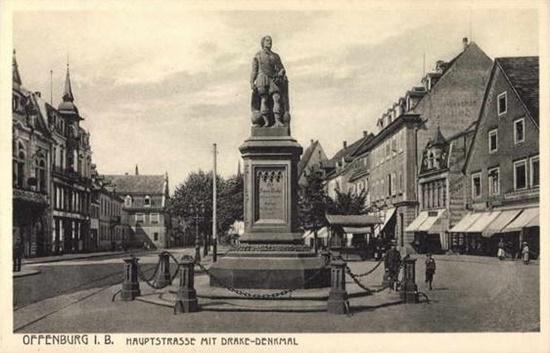 2015-02-21-estatuaoffenburg.jpg