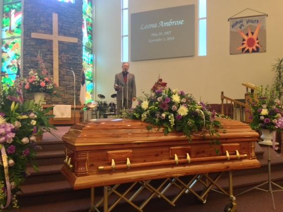 2015-02-21-funeralsinger.JPG