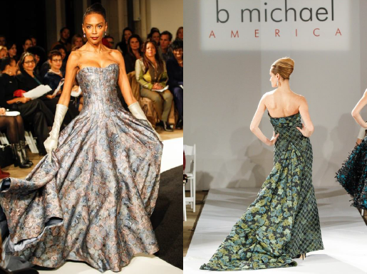 2015-02-21-imagegowns.png