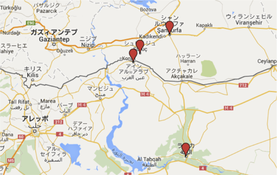 2015-02-21-map.png