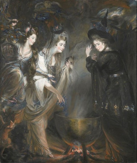 2015-02-21-witches.jpg