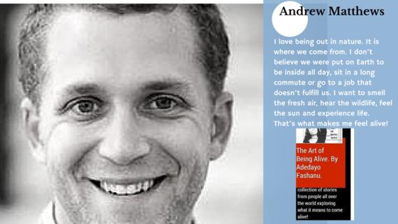 2015-02-22-AndrewMatthewsAOBAstatement.png