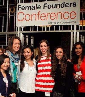2015-02-22-FemaleFoundersConferenceAttendees2015.jpg
