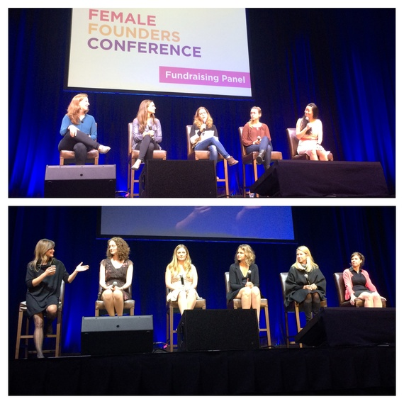 2015-02-22-FemaleFoundersConferencePanels2015.JPG