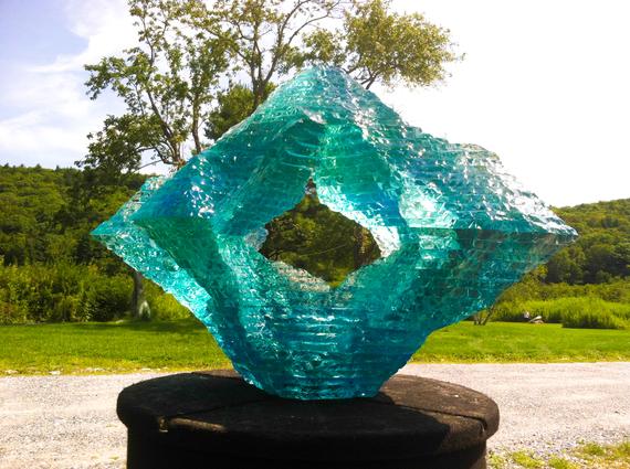 2015-02-22-HenryRichardsonSculpture1.jpg