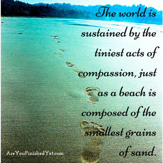 2015-02-22-Theworldissustainedbythetiniest.png
