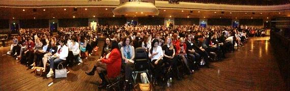 2015-02-22-YCFemaleFoundersConference2015.JPG