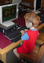 2015-02-22-atcomputer.png