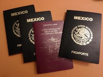 2015-02-22-passports400pixels.jpg