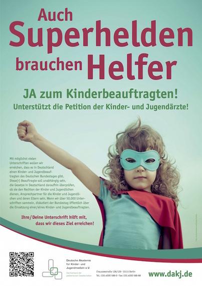 2015-02-22-plakatpetitionkinderjugendbeauftragter.jpg