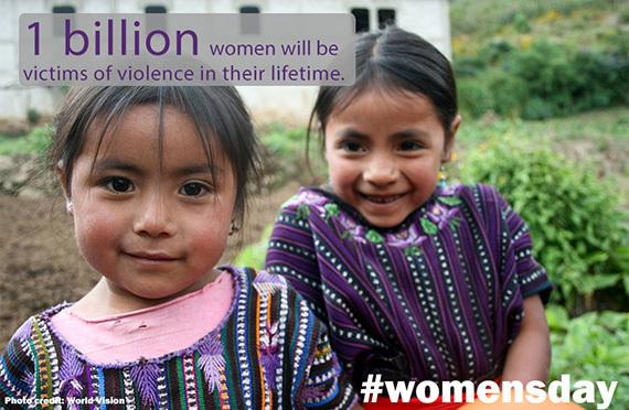 2015-02-23-1billionvictimsofviolence570.jpg