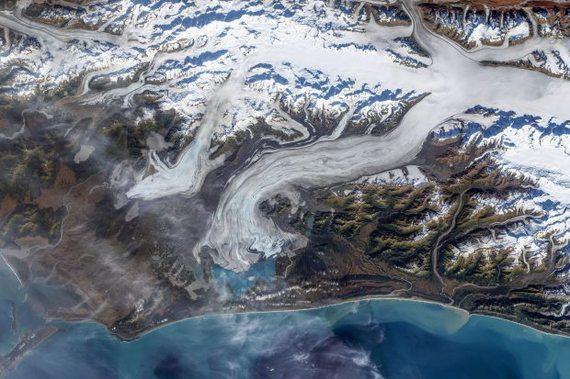 2015-02-23-Bering_glacier.jpg
