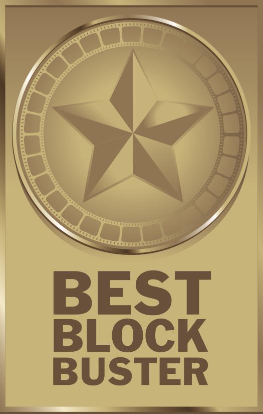 2015-02-23-BestBlockbusterAwardLarge.jpg