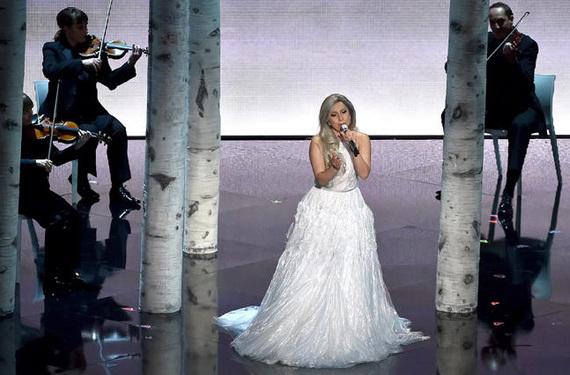 2015-02-23-Gaga.jpg
