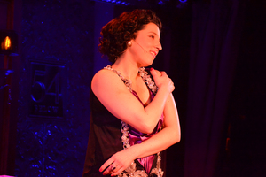 2015-02-23-KimGreenberg_Fanny54Below.jpg