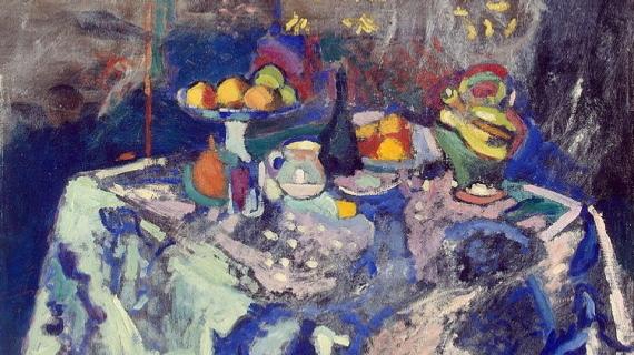 2015-02-23-Matisse1906.jpg