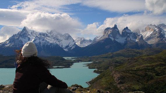 2015-02-23-Patagonia_Camp_2.jpg