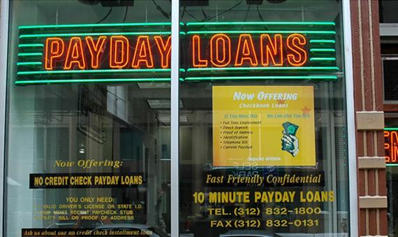2015-02-23-Payday_loan.jpg
