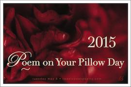 2015-02-23-Poemonyourpillowday2015250high.png
