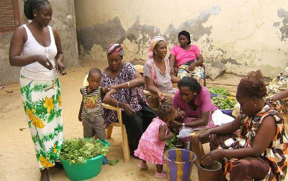 2015-02-23-SenegalfamiliescourtesyPureEarth.JPG