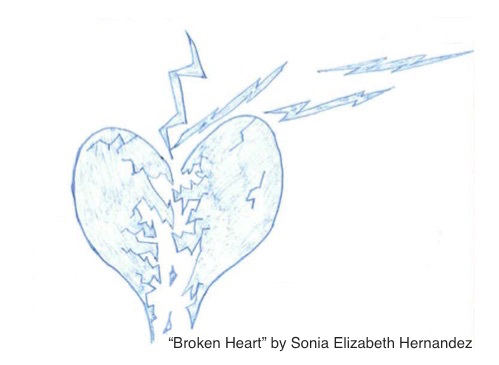 2015-02-23-Sonia_BrokenHeart.jpg
