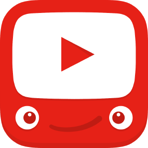 2015-02-23-YouTubeKidsAppIcon.png