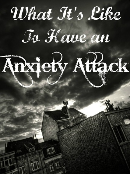 2015-02-23-anxietyattack2.jpg