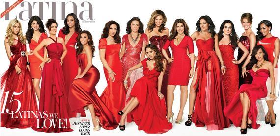 2015-02-23-latinamagazinecoveroctober20111.jpg