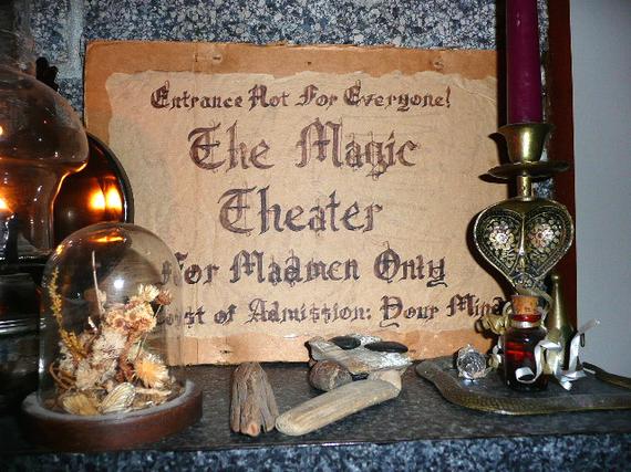 2015-02-23-magictheater.jpg
