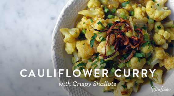 2015-02-23-purewow_cauliflower_curry_1.png