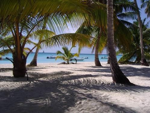 2015-02-24-DominicanRepublicBeach.jpg