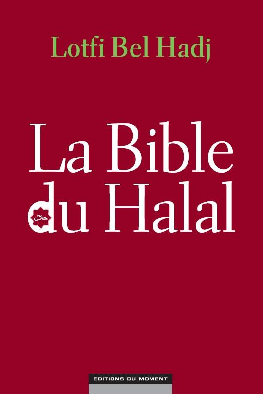 2015-02-24-LaBibleduHalal.jpg