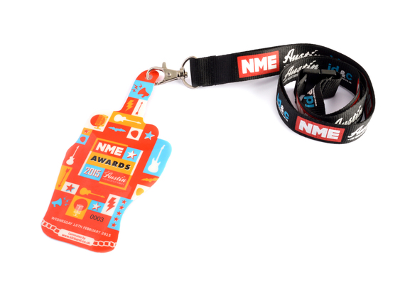 2015-02-24-NME_laminate_and_lanyard.jpg